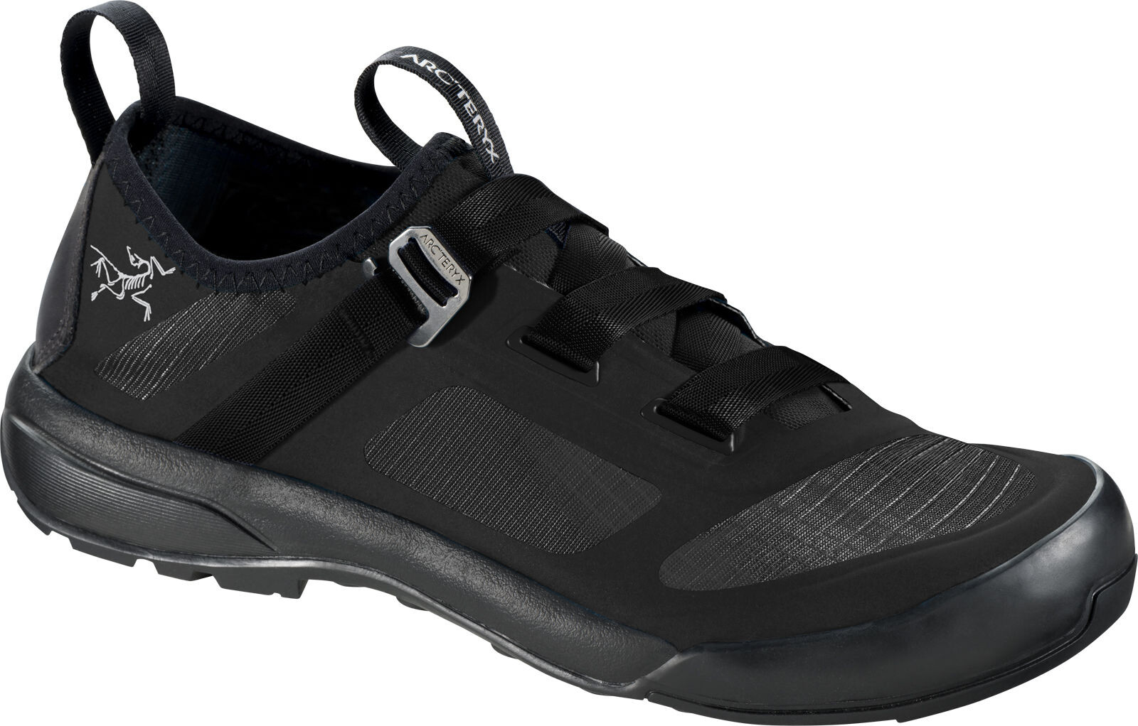 New Balance Approach Shoes